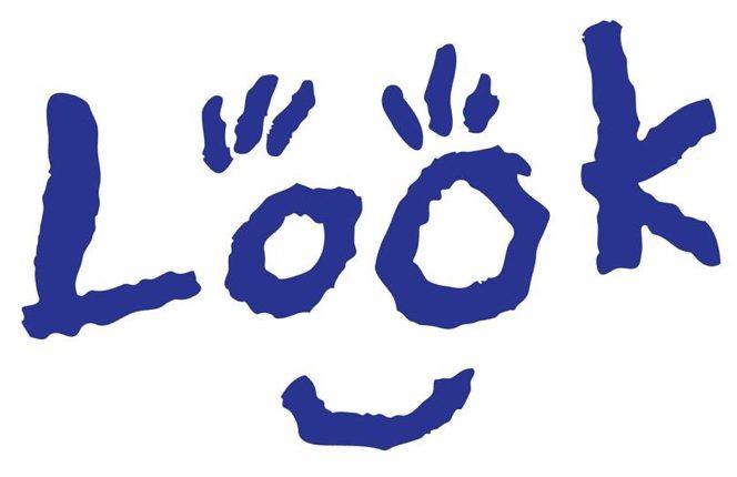 LOOKfest!